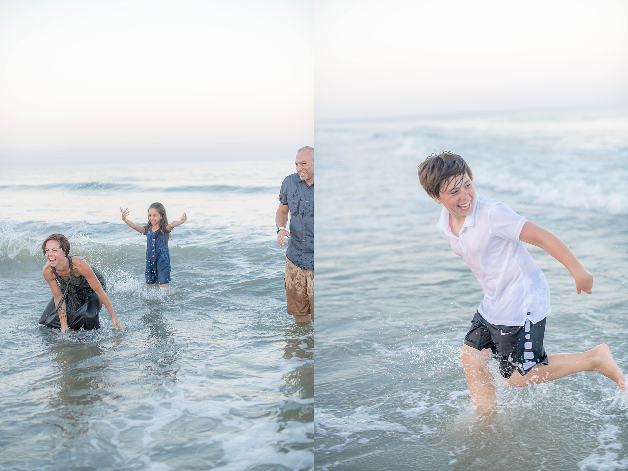 Ocean City NJ Beach Family Photos Best of 2019 by Magdalena Studios18