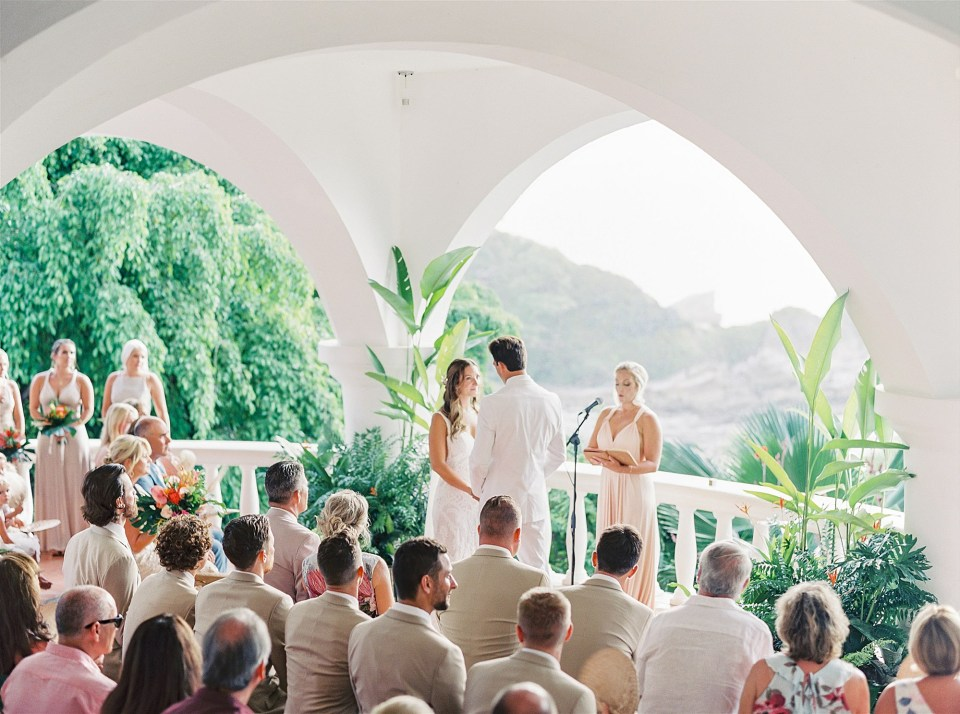Magi Scotts Nosara Wedding by Lauren Fair 0071