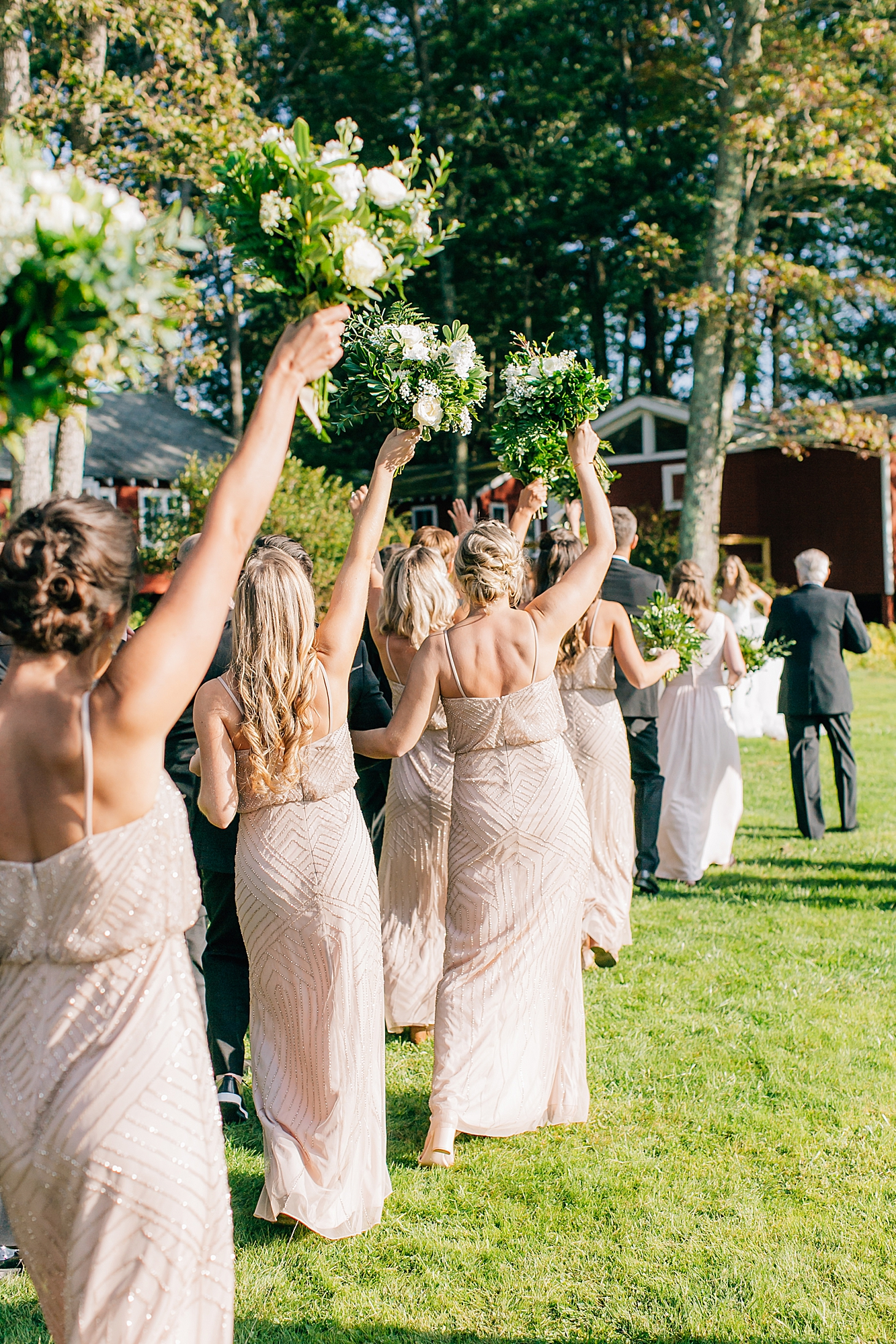 Camp Canadensis Wedding Photography by Magdalena Studios 0047 1