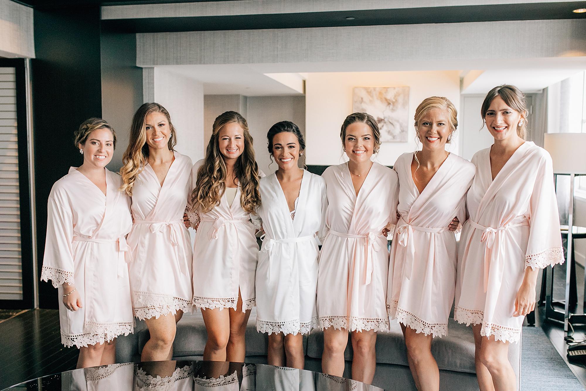 Cescaphe Philadelphia Film Wedding Photography by Magdalena Studios 4