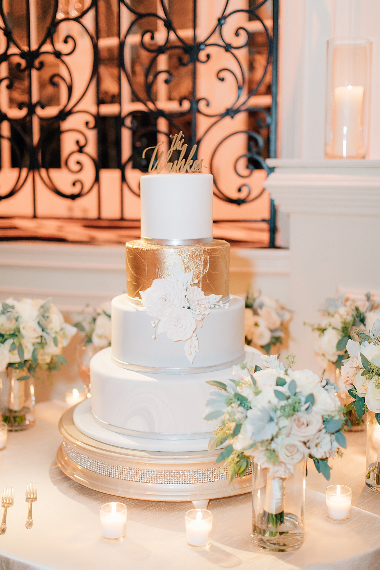 Cescaphe Philadelphia Film Wedding Photography by Magdalena Studios 42
