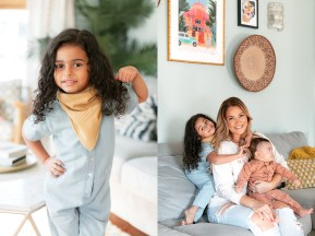 Home Lifestyle Family Photography by Magdalena Studios in Ocean City New Jersey11