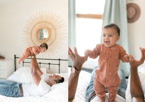 Home Lifestyle Family Photography by Magdalena Studios in Ocean City New Jersey17