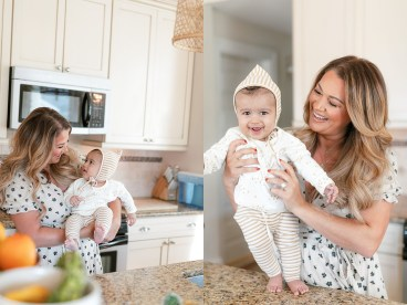 Home Lifestyle Family Photography by Magdalena Studios in Ocean City New Jersey3