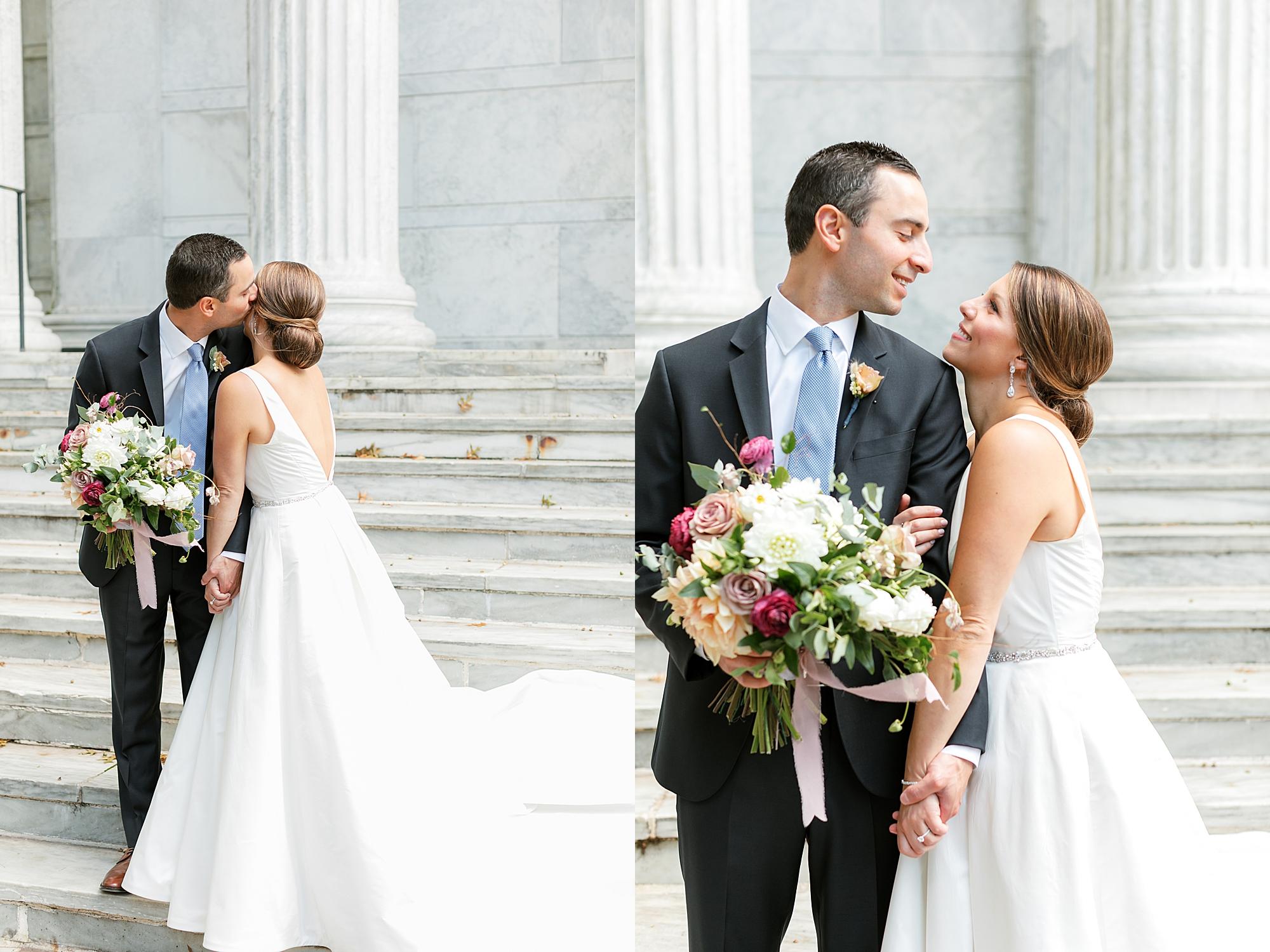 Princeton New Jersey Film Wedding Photographer Princeton University Wedding Photography by Magdalena Studios NJ Wedding Photographer24