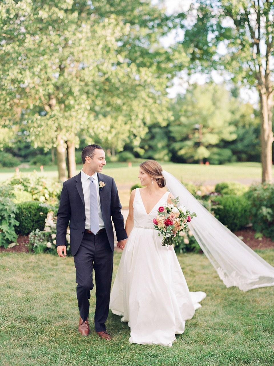 Princeton New Jersey Film Wedding Photographer Princeton University Wedding Photography by Magdalena Studios NJ Wedding Photographer43
