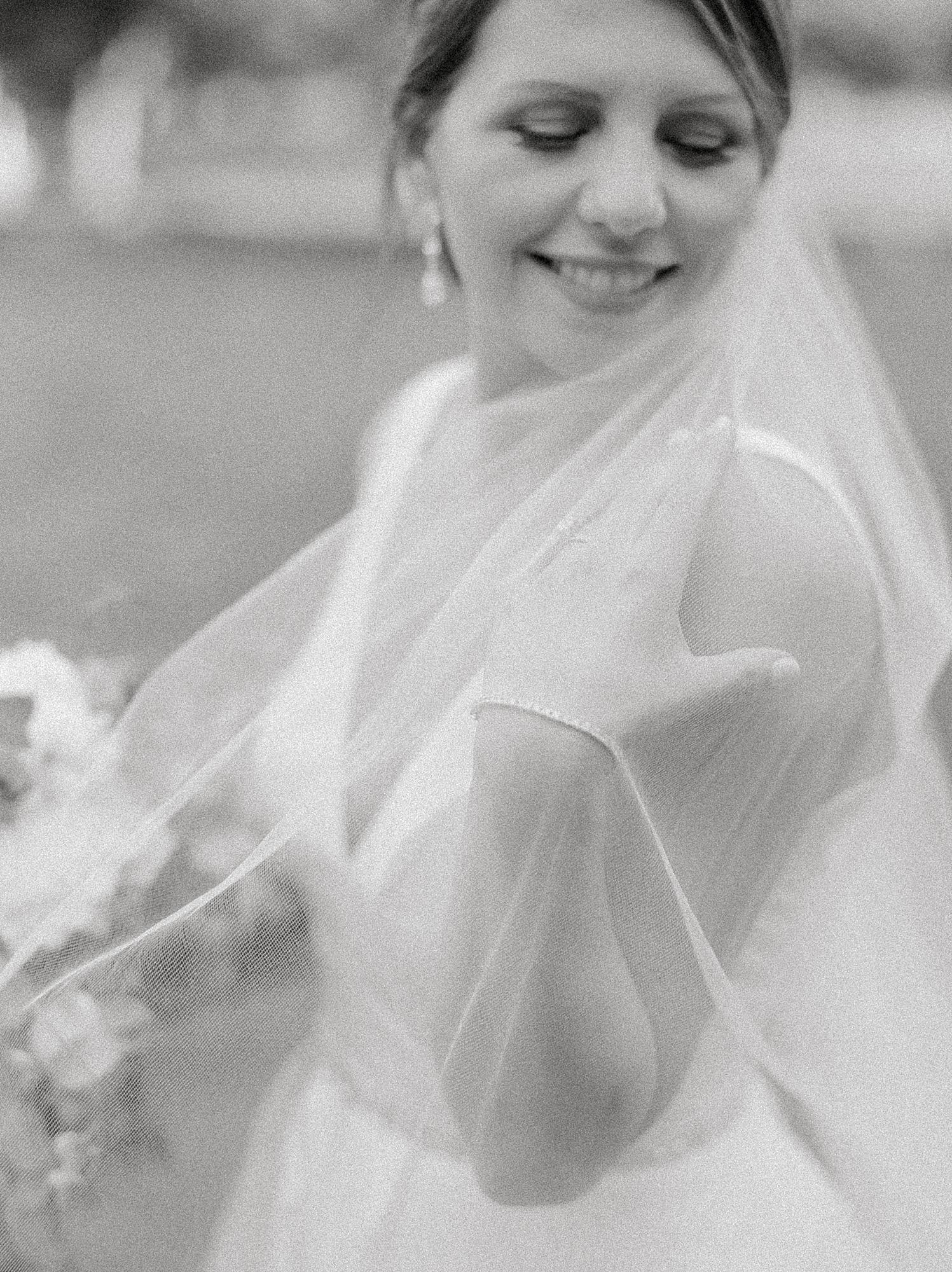 Princeton New Jersey Film Wedding Photographer Princeton University Wedding Photography by Magdalena Studios NJ Wedding Photographer50