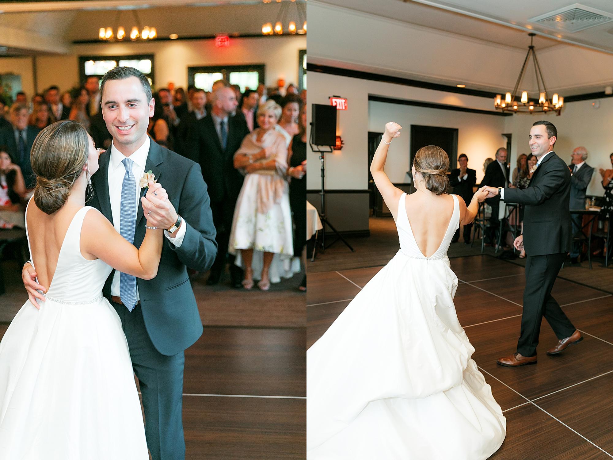 Princeton New Jersey Film Wedding Photographer Princeton University Wedding Photography by Magdalena Studios NJ Wedding Photographer59