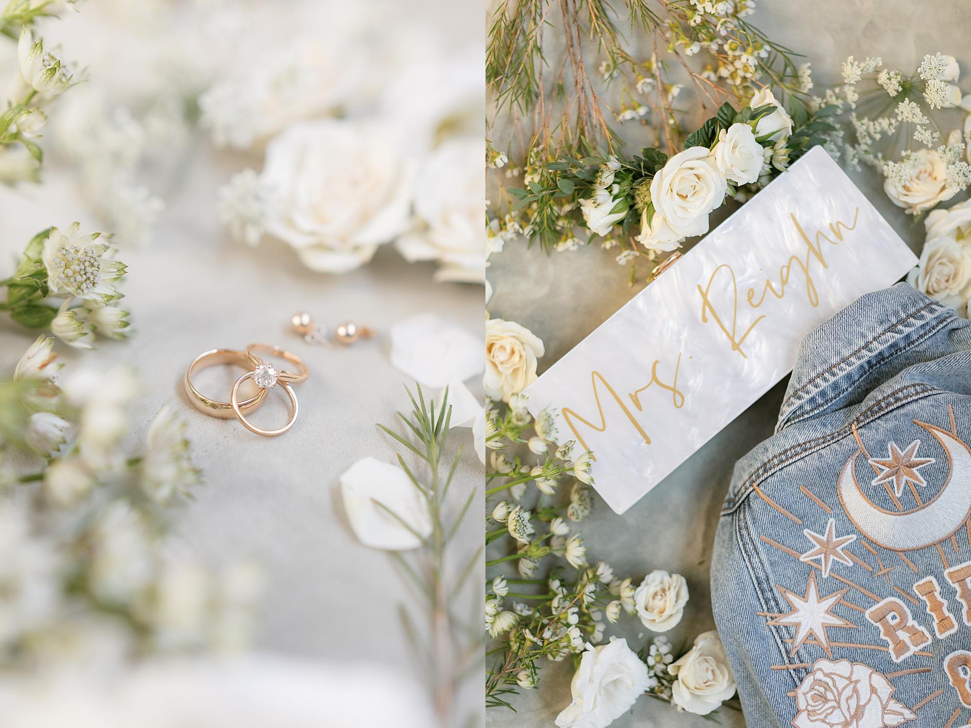 Terrain at Devon Yard Wedding Photography by Magdalena Studios 0004