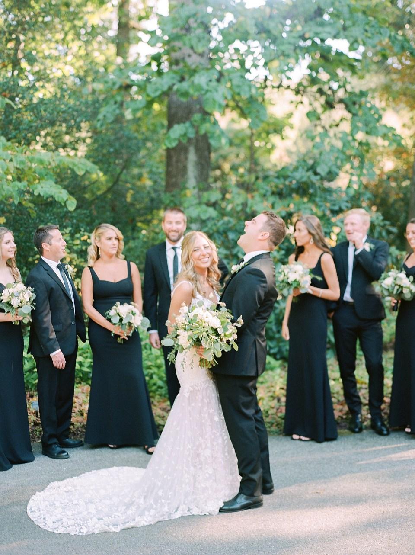 Terrain at Devon Yard Wedding Photography by Magdalena Studios 0013