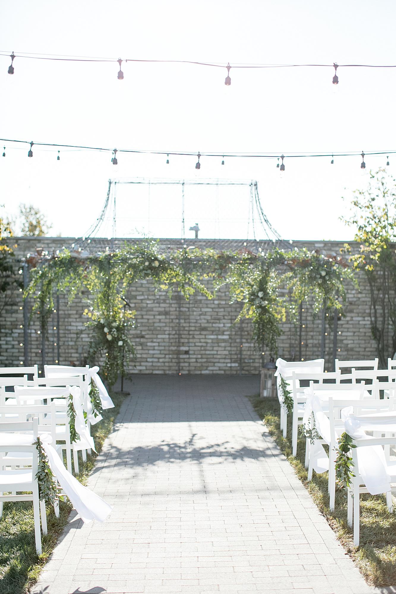 Terrain at Devon Yard Wedding Photography by Magdalena Studios 0022