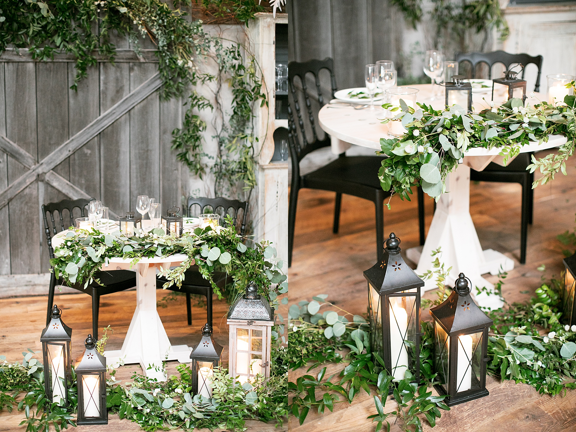 Terrain at Devon Yard Wedding Photography by Magdalena Studios 0042