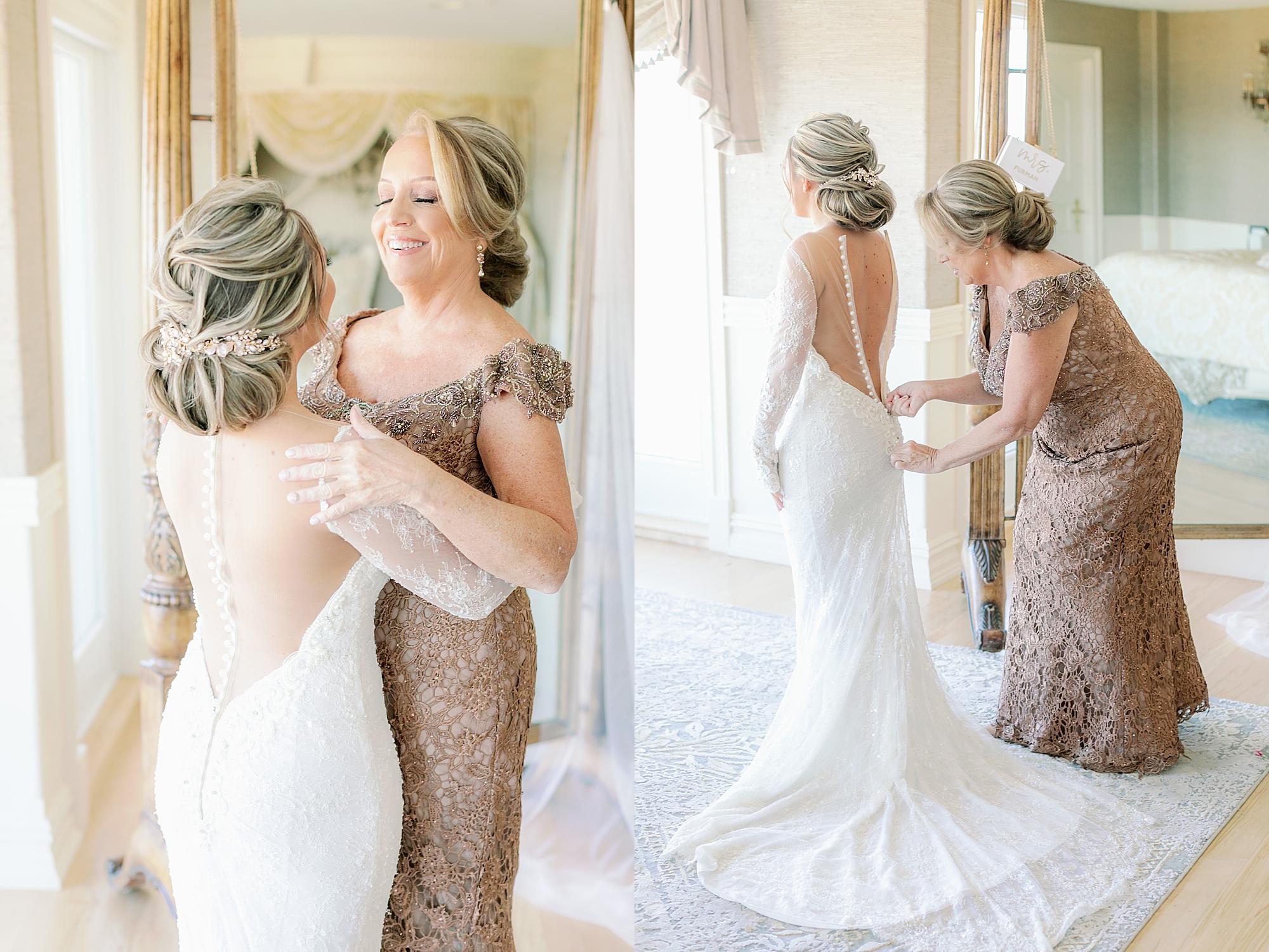 Bonnet Island Estate Film Wedding Photography by Magdalena Studios 0014