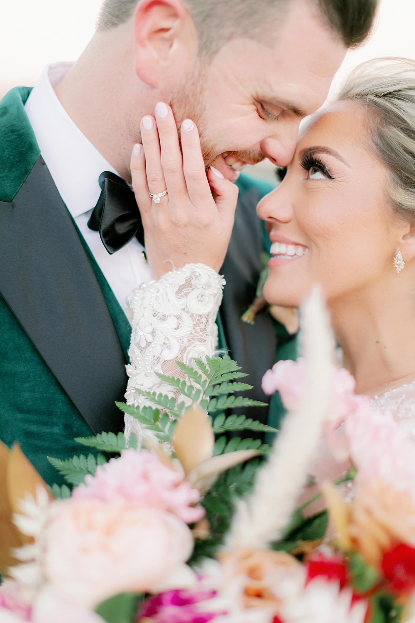 Bonnet Island Estate Film Wedding Photography by Magdalena Studios 0061