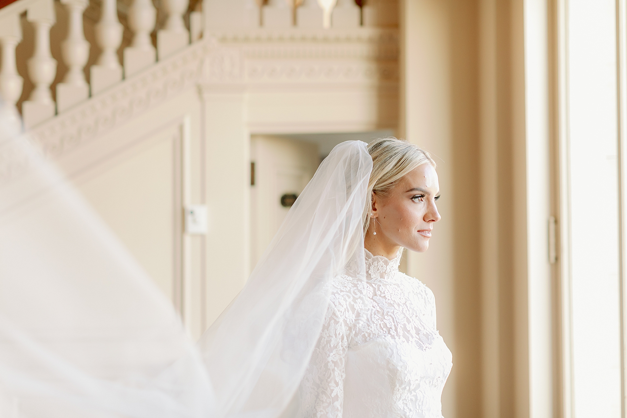 Film Wedding Photography at Cairnwood Estate by Magdalena Studios 0015