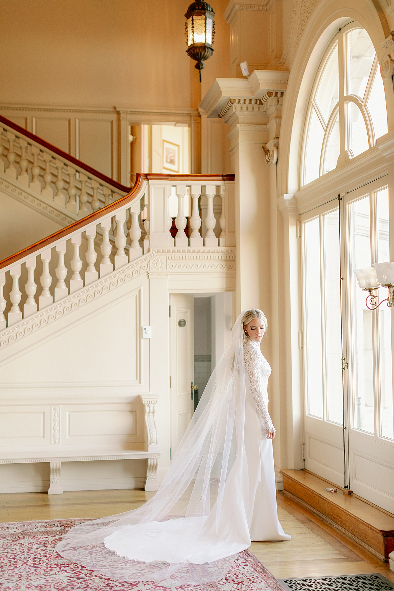 Film Wedding Photography at Cairnwood Estate by Magdalena Studios 0017.
