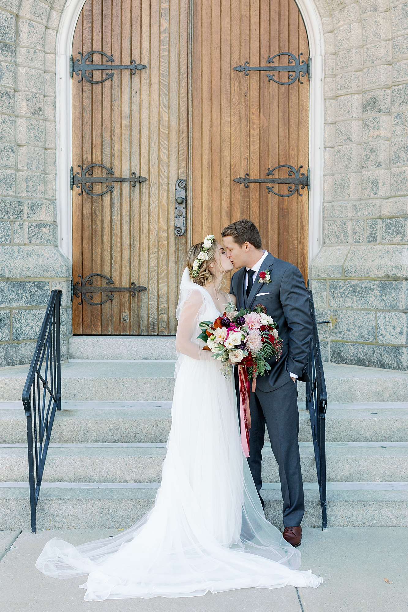 Cape May Wedding Photography by Magdalena Studios 0016