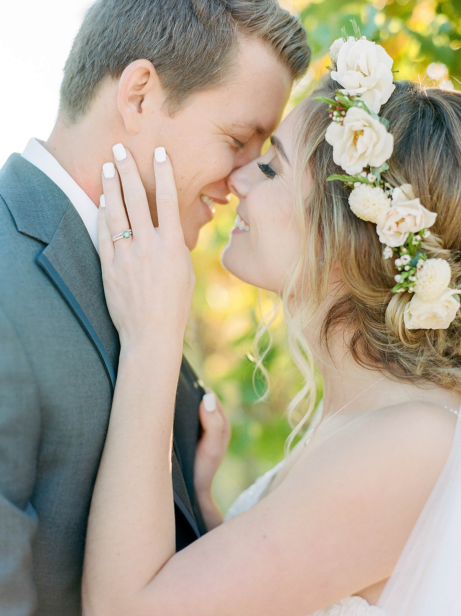 Cape May Wedding Photography by Magdalena Studios 0025