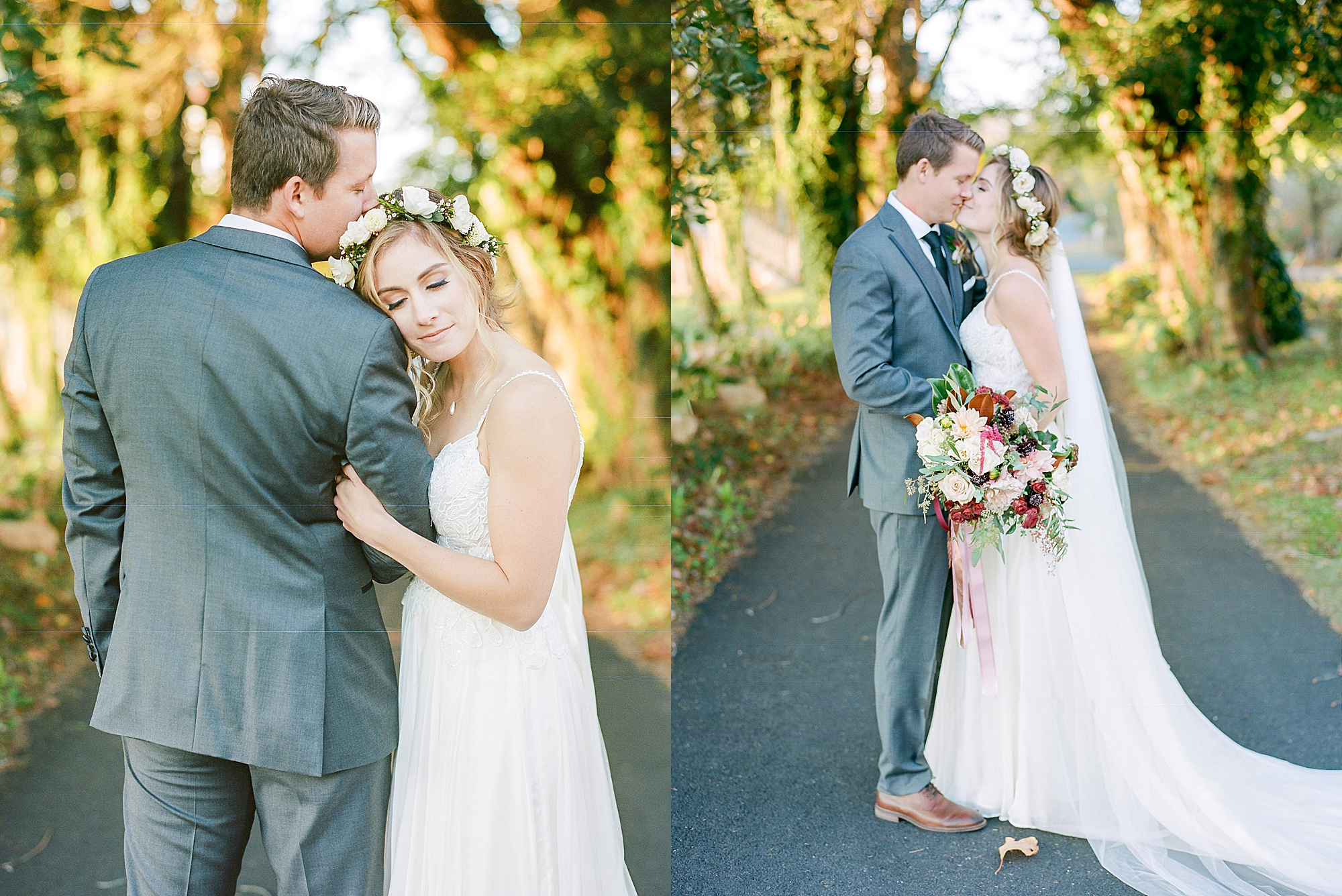 Cape May Wedding Photography by Magdalena Studios 0031