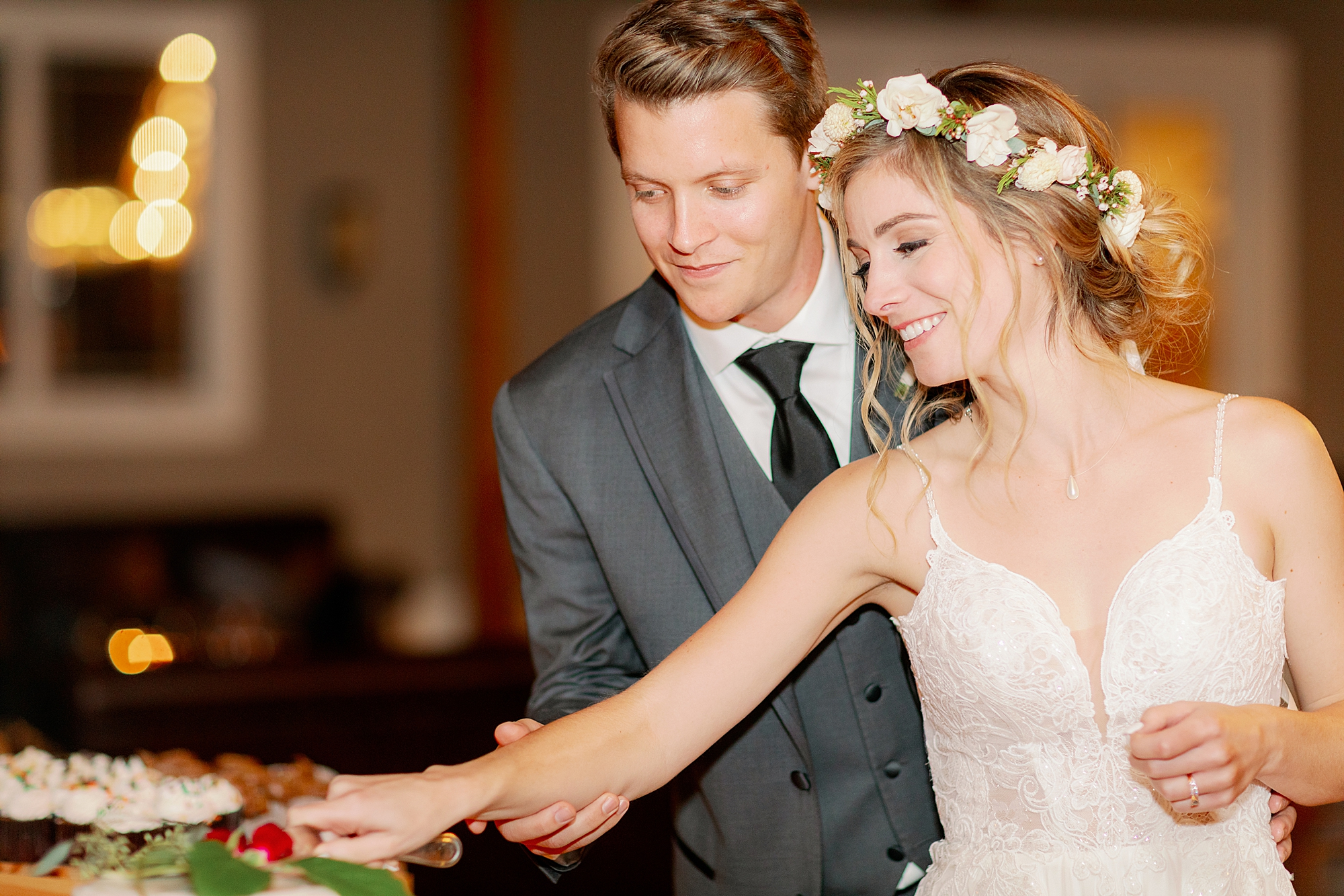 Cape May Wedding Photography by Magdalena Studios 0038