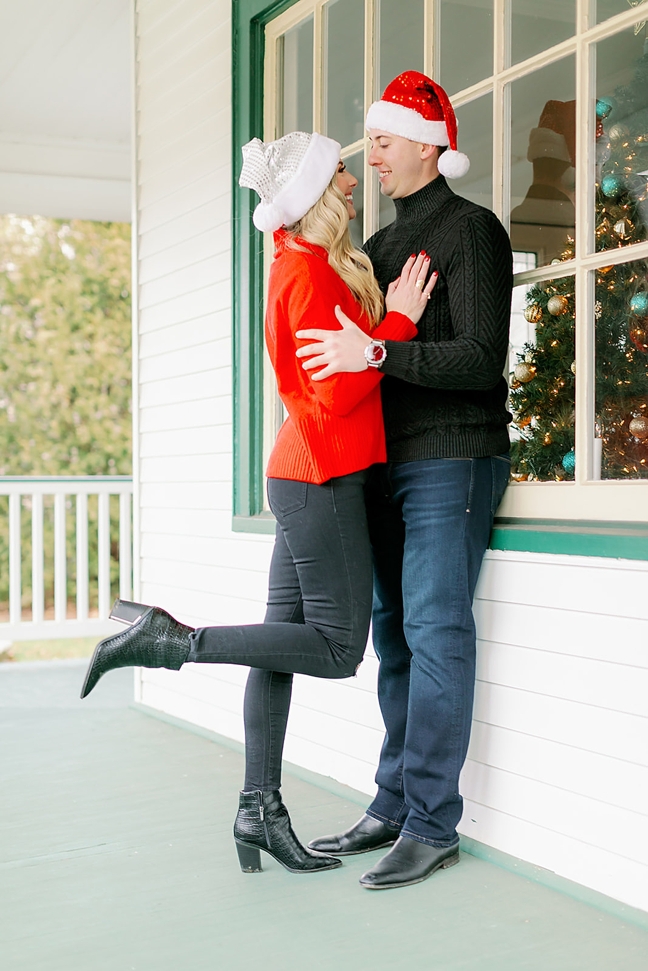 New Jersey Engagement Photography by Magdalena Studios 0015