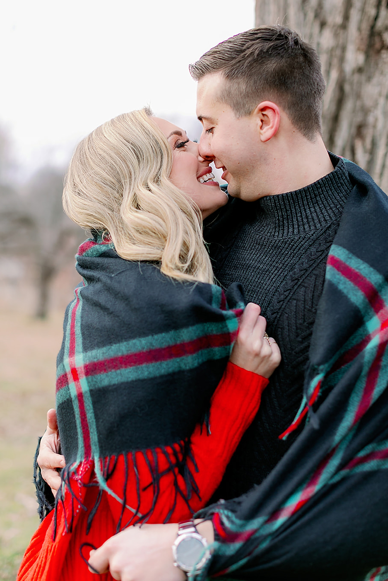 New Jersey Engagement Photography by Magdalena Studios 0017