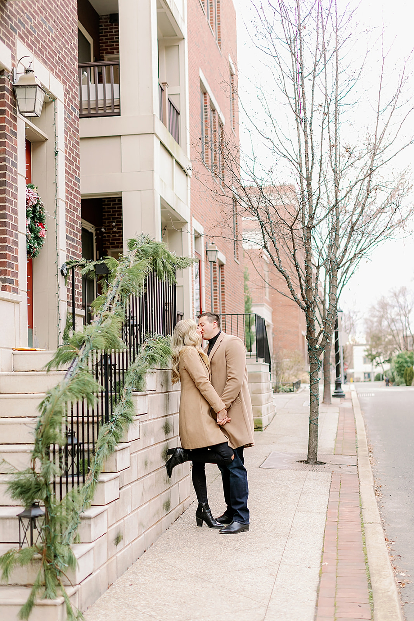 New Jersey Engagement Photography by Magdalena Studios 0019