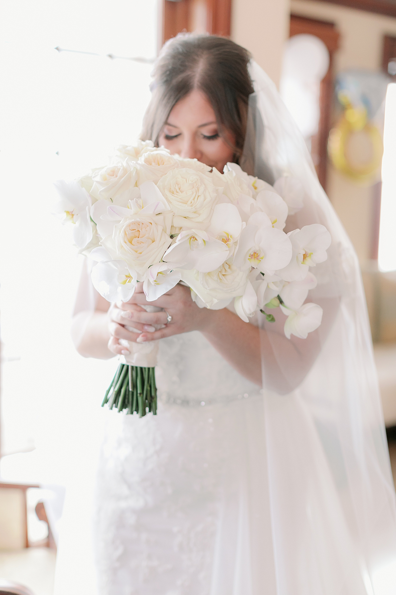 Ocean City New Jersey Wedding Photography by Magdalena Studios 0007