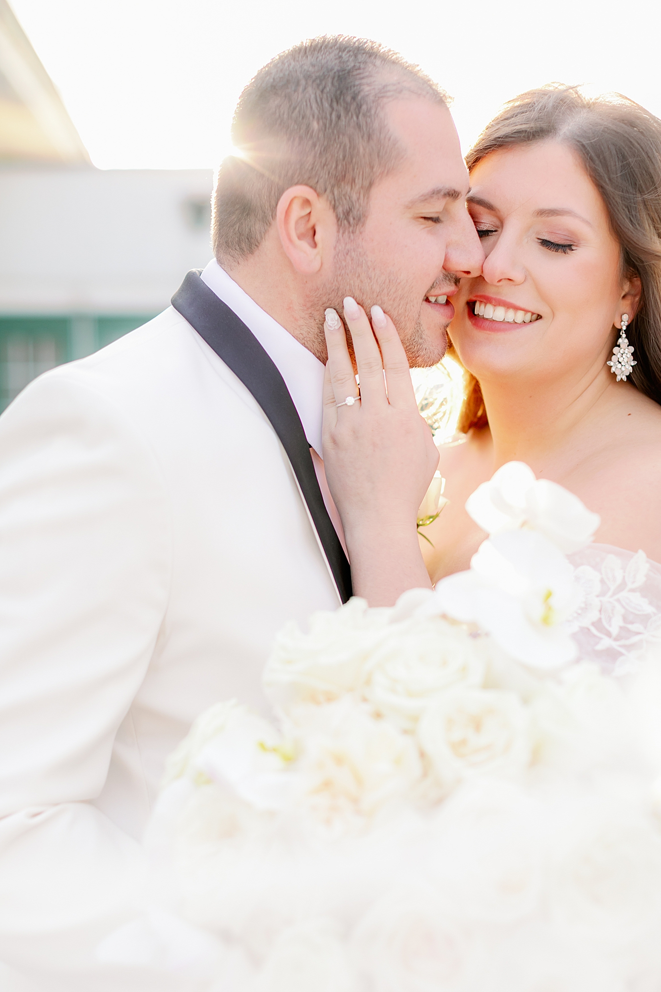 Ocean City New Jersey Wedding Photography by Magdalena Studios 0021.