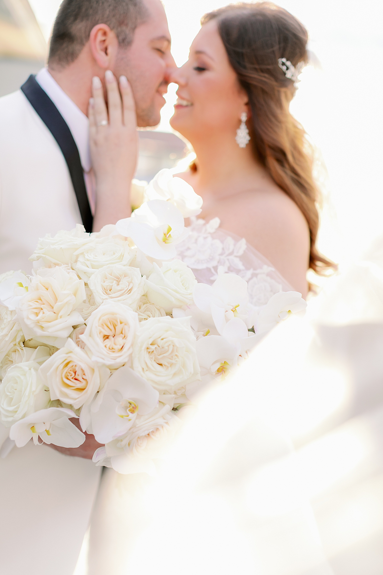 Ocean City New Jersey Wedding Photography by Magdalena Studios 0024.
