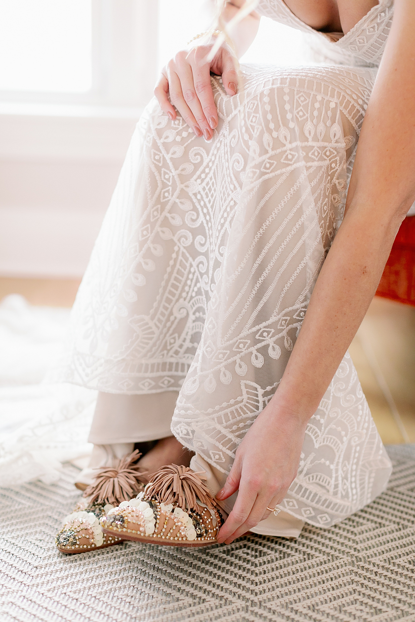 Reeds at Shelter Haven Wedding Photography by Magdalena Studios 0010