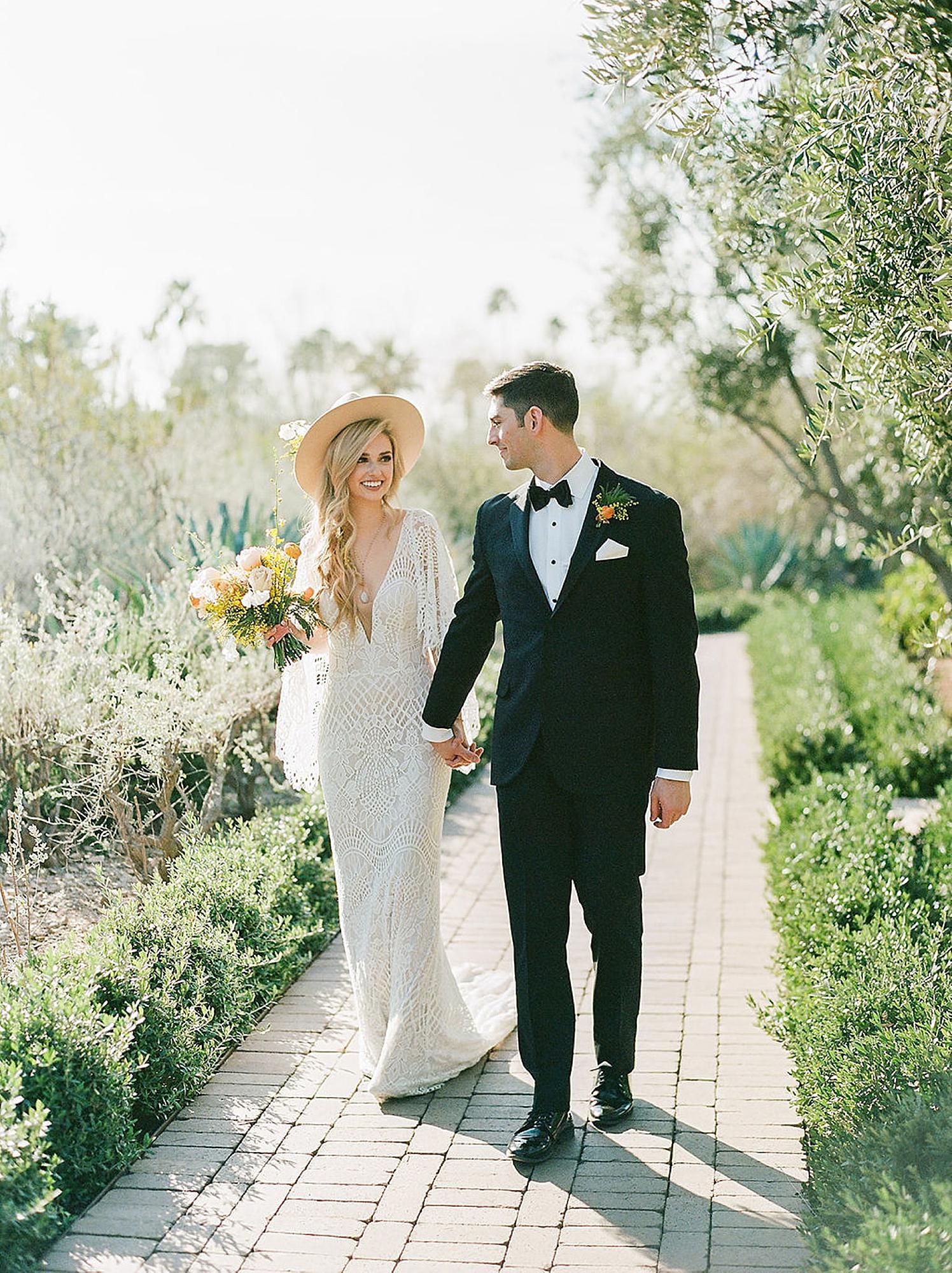 El Chorro Sedona AZ Wedding Photography by Magi Fisher of Magdalena Studios 0025
