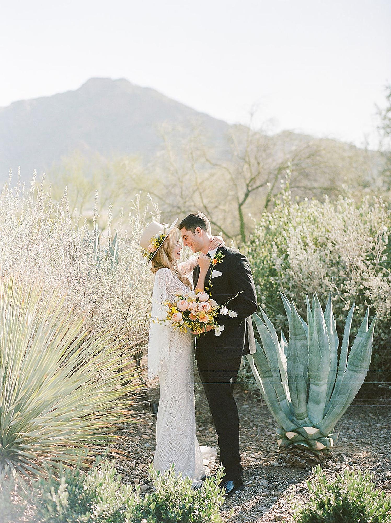 El Chorro Sedona AZ Wedding Photography by Magi Fisher of Magdalena Studios 0036