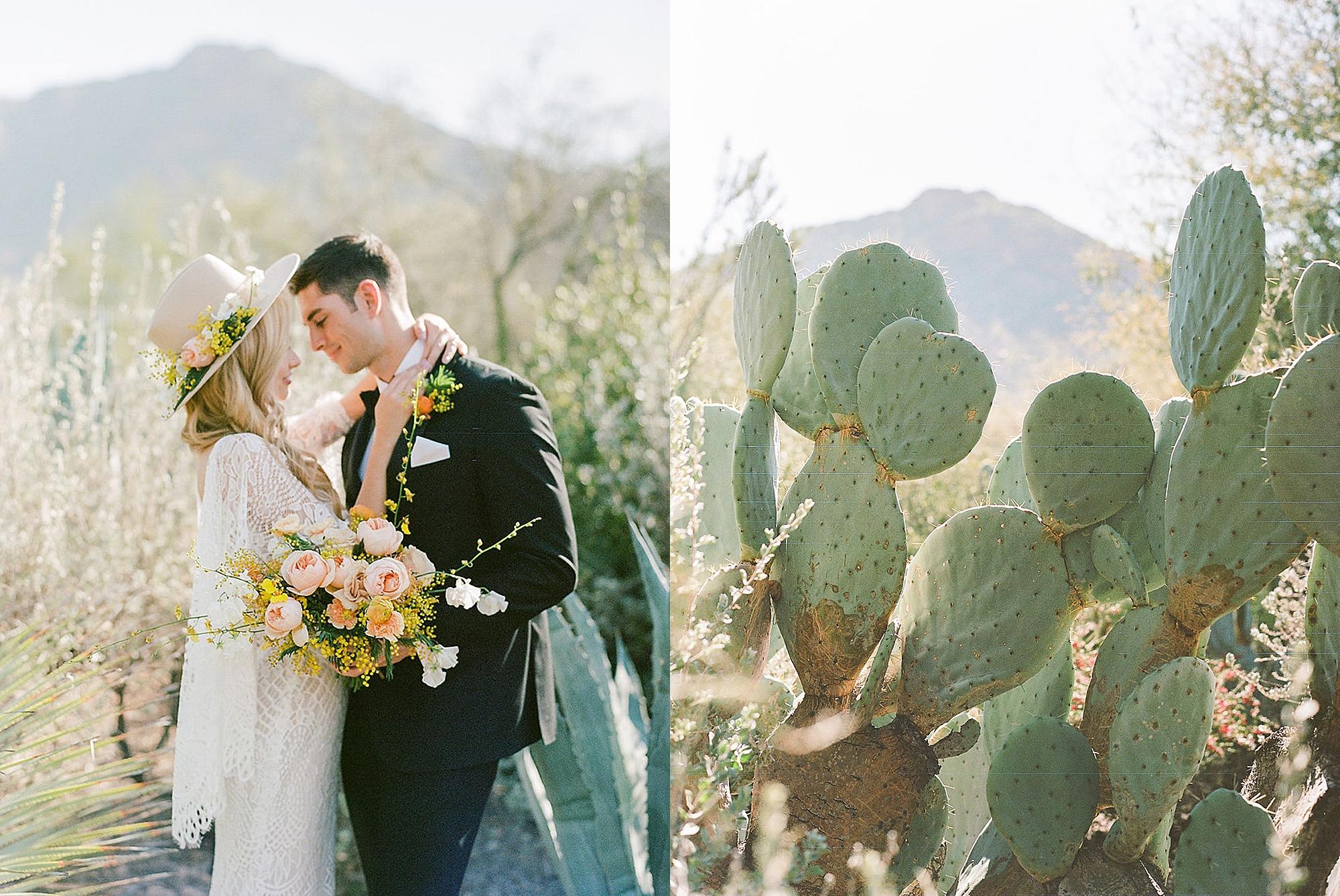 El Chorro Sedona AZ Wedding Photography by Magi Fisher of Magdalena Studios 0037