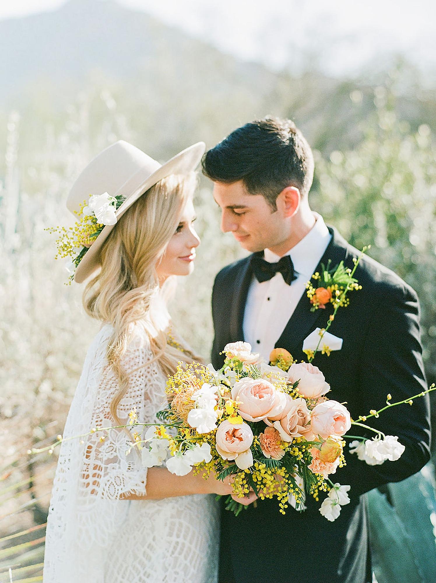 El Chorro Sedona AZ Wedding Photography by Magi Fisher of Magdalena Studios 0039