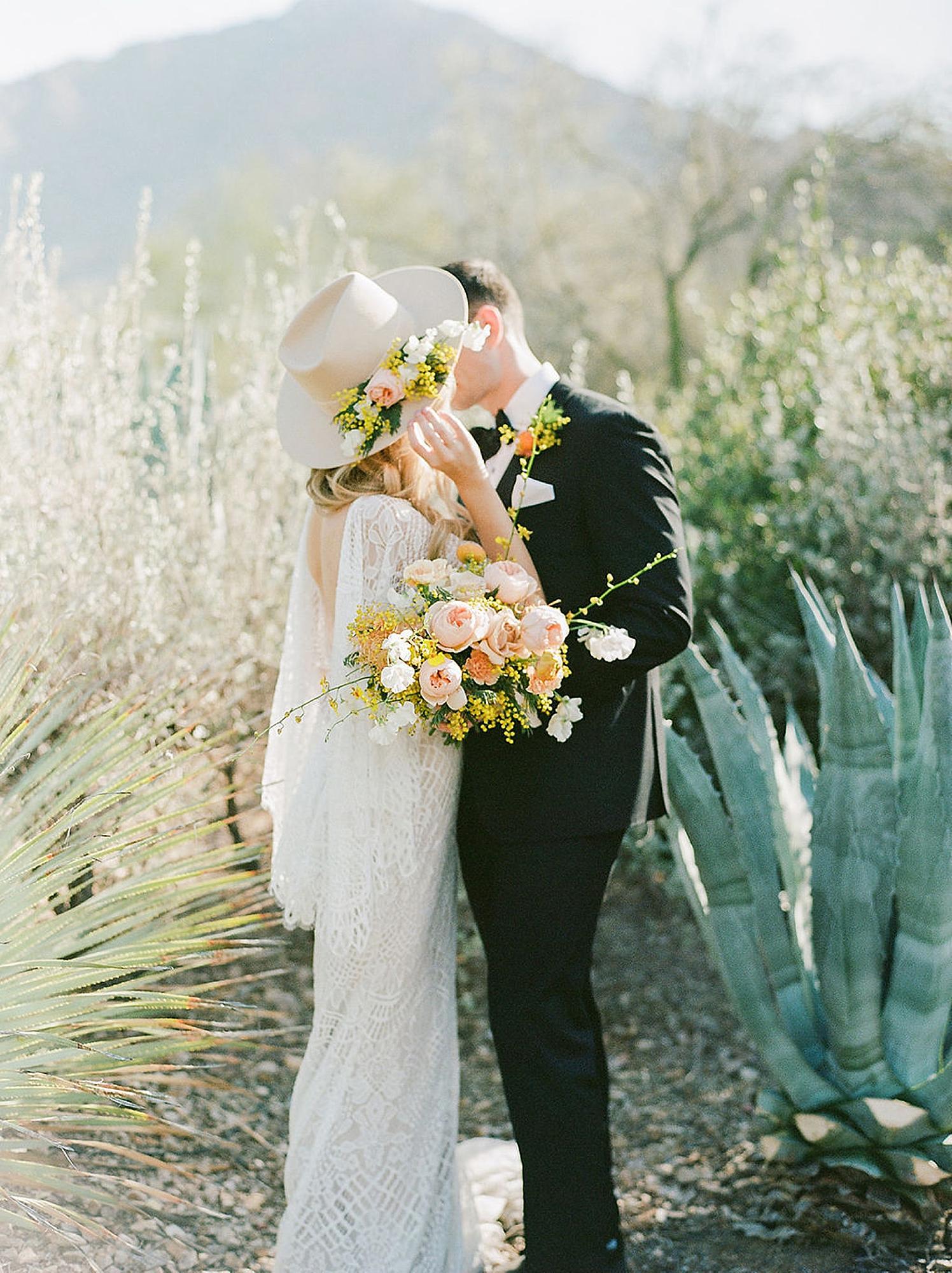El Chorro Sedona AZ Wedding Photography by Magi Fisher of Magdalena Studios 0041