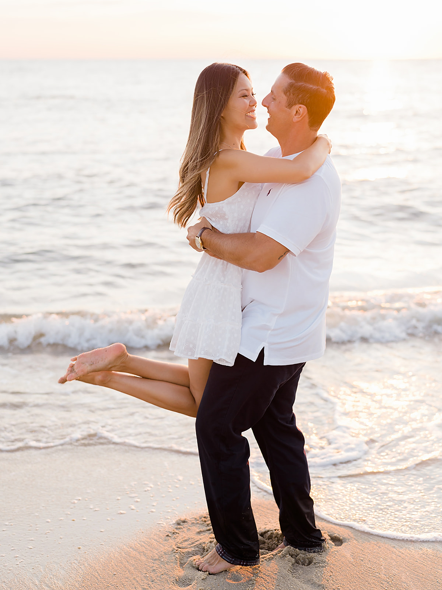 Willow Creek Winery New Jersey Engagement Photography by Magdalena Studios 0027