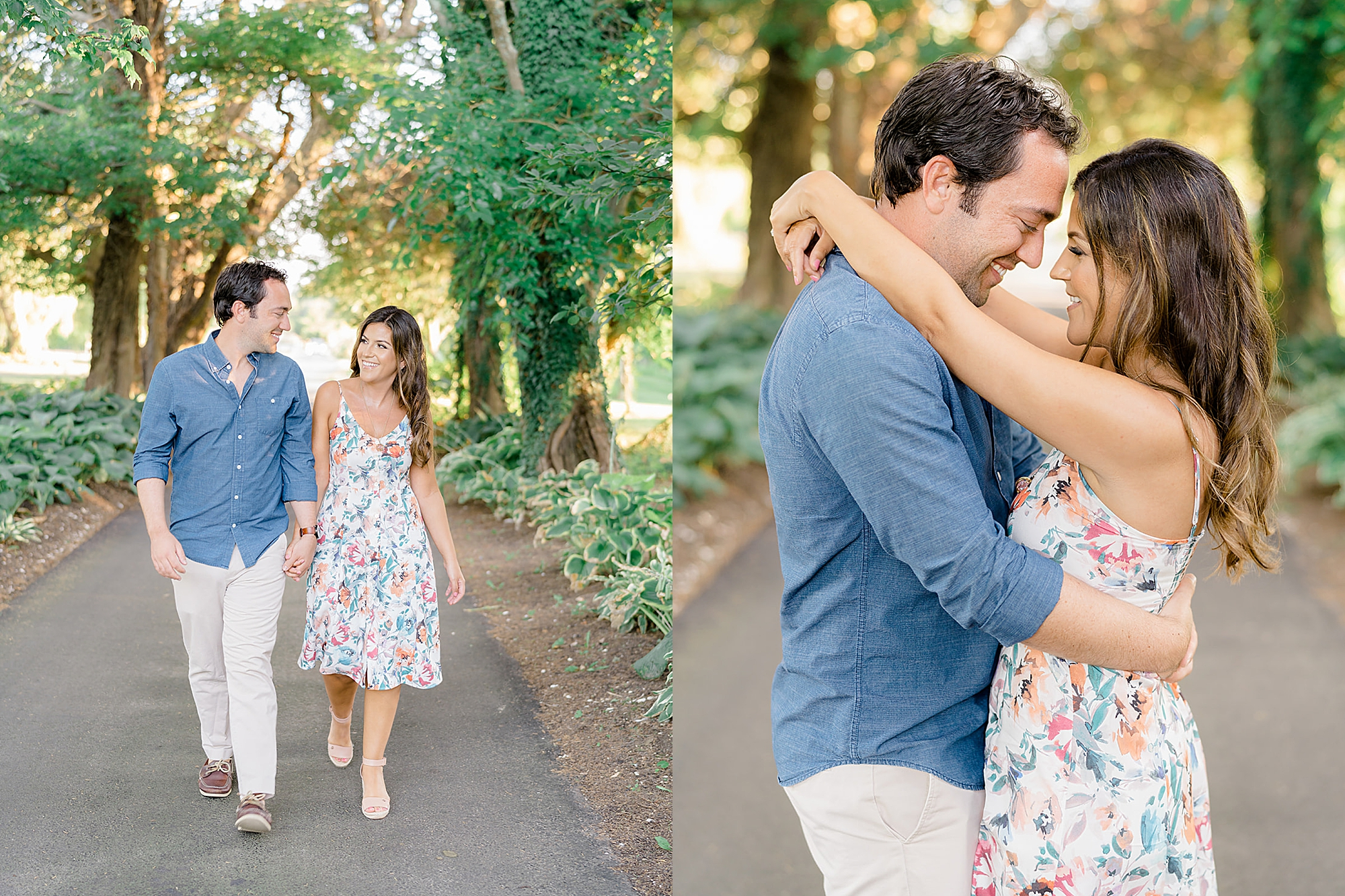 Willow Creek Winery Engagement Photography by Magdalena Studios 0002