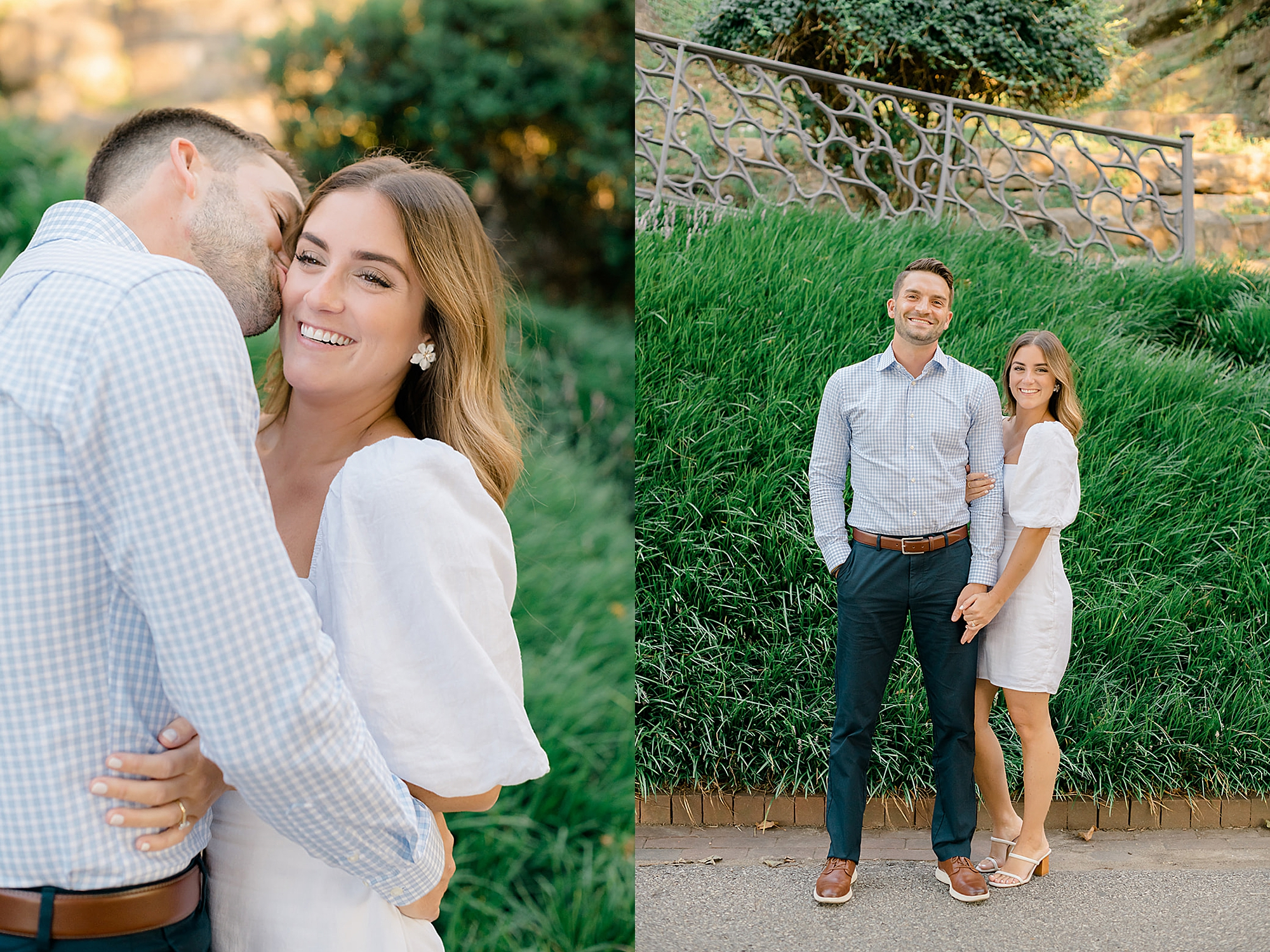 Philadelphia PA Engagement Photography by Magdalena Studios 0002
