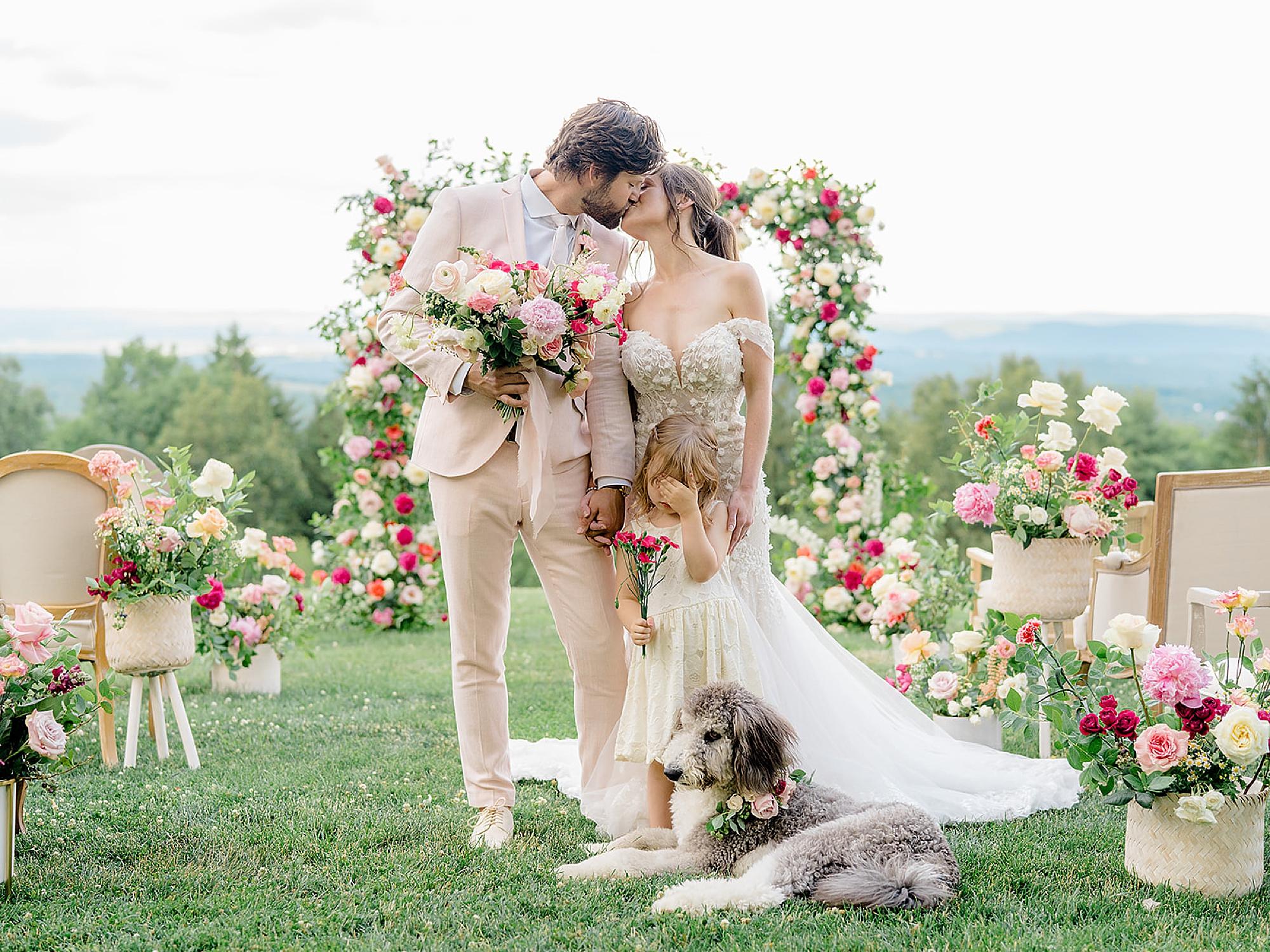 Cedar Lakes Estate Wedding Photography by Magdalena Studios 0017