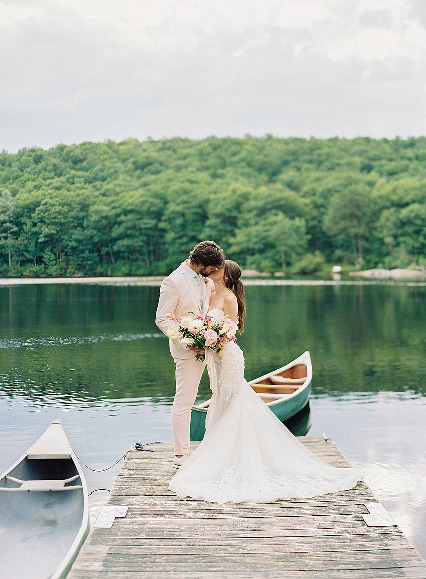 Cedar Lakes Estate Wedding Photography by Magdalena Studios 0020