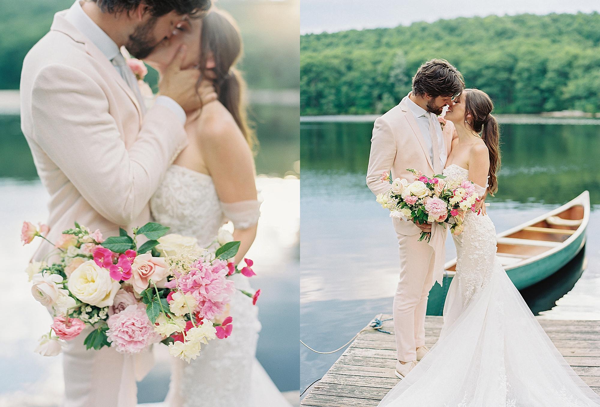 Cedar Lakes Estate Wedding Photography by Magdalena Studios 0021