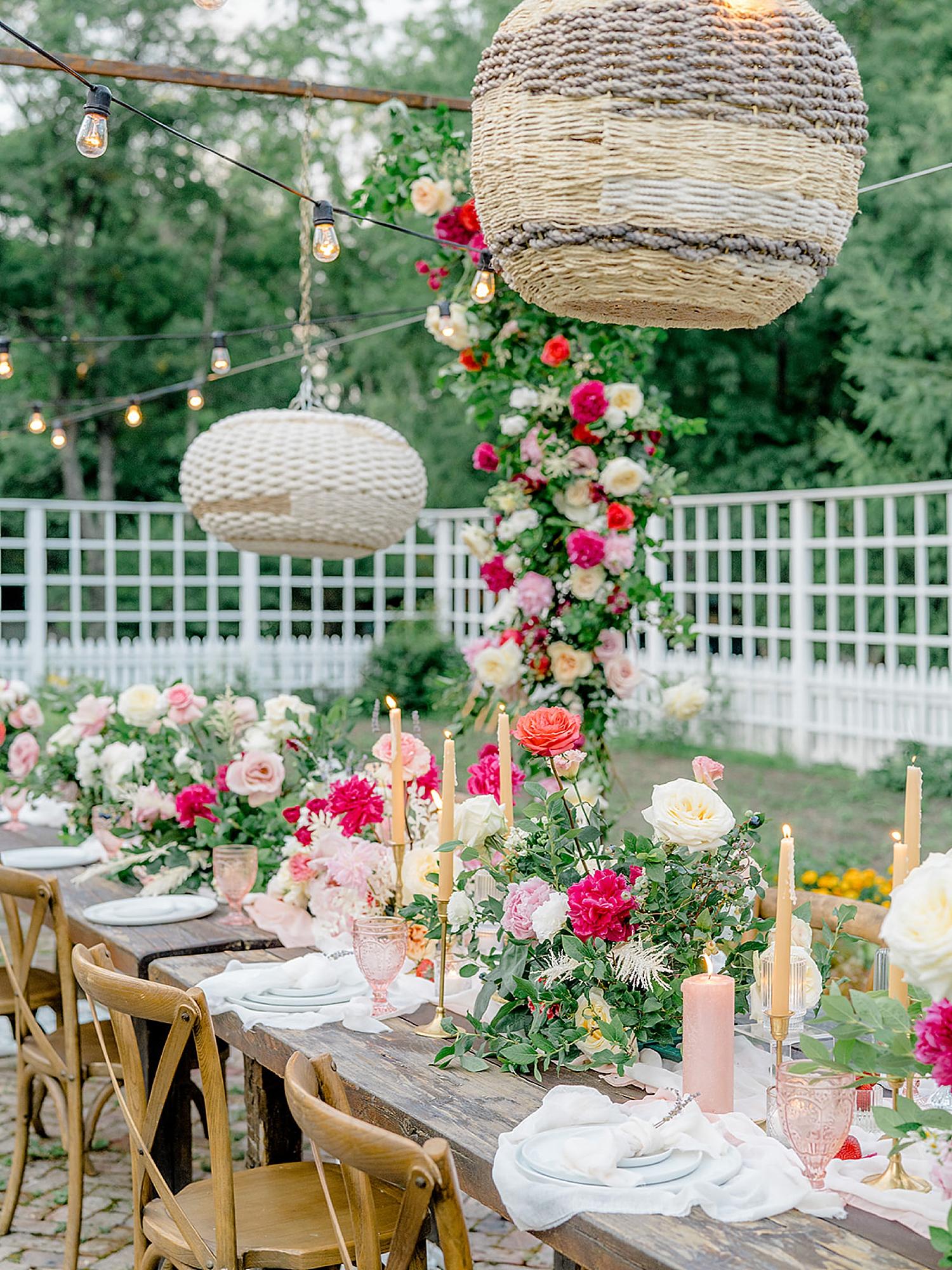Cedar Lakes Estate Wedding Photography by Magdalena Studios 0033