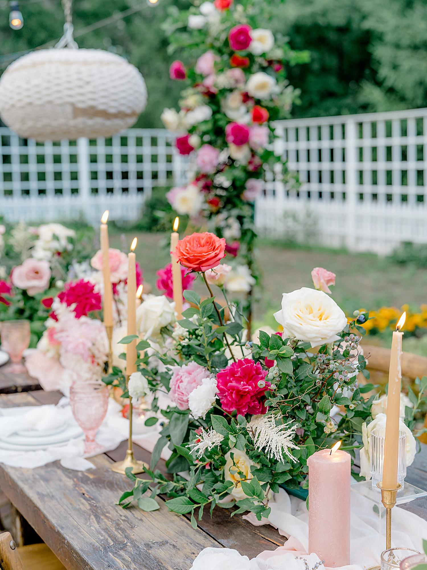 Cedar Lakes Estate Wedding Photography by Magdalena Studios 0035