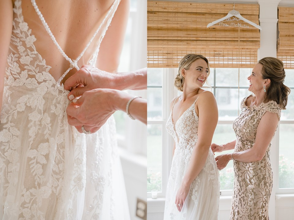 Congress Hall Cape May Wedding Photography by Magdalena Studios 0007