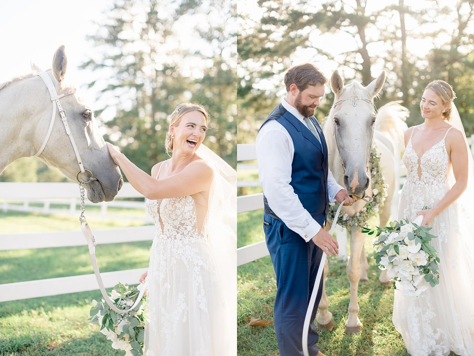 Congress Hall Cape May Wedding Photography by Magdalena Studios 0019