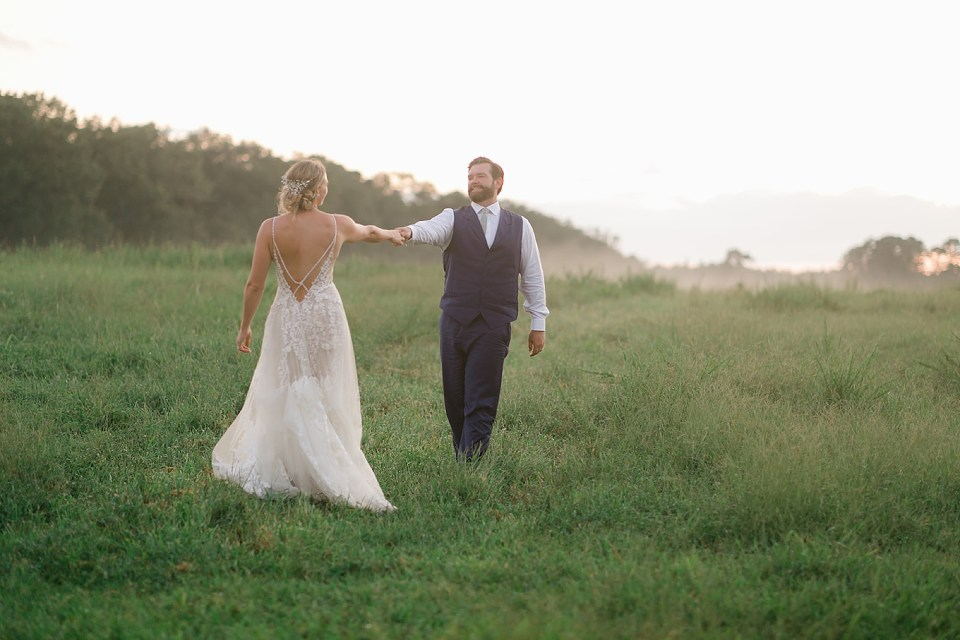 Congress Hall Cape May Wedding Photography by Magdalena Studios 0024