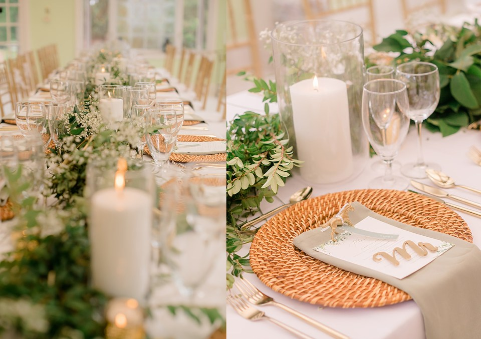 Congress Hall Cape May Wedding Photography by Magdalena Studios 0027