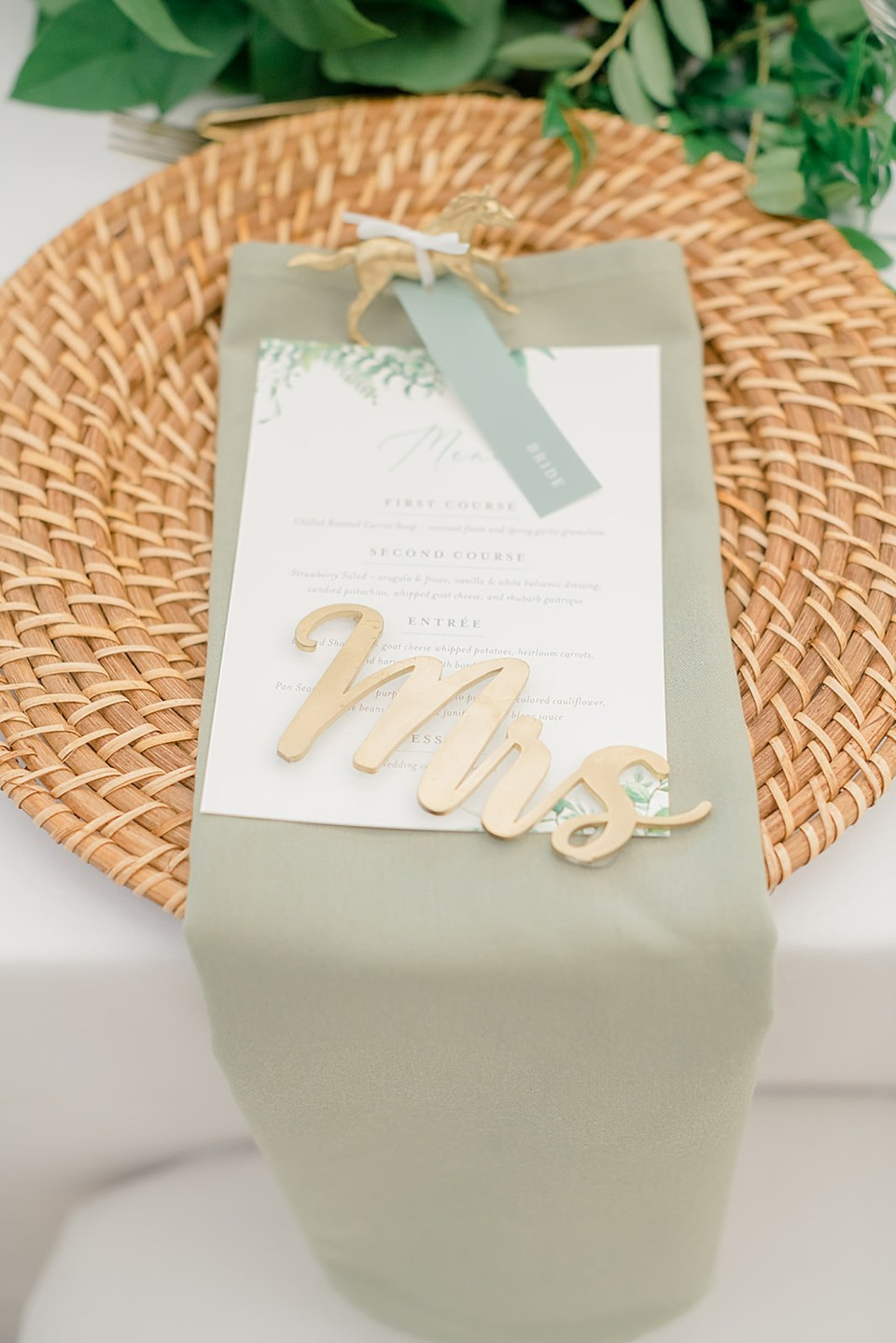 Congress Hall Cape May Wedding Photography by Magdalena Studios 0031