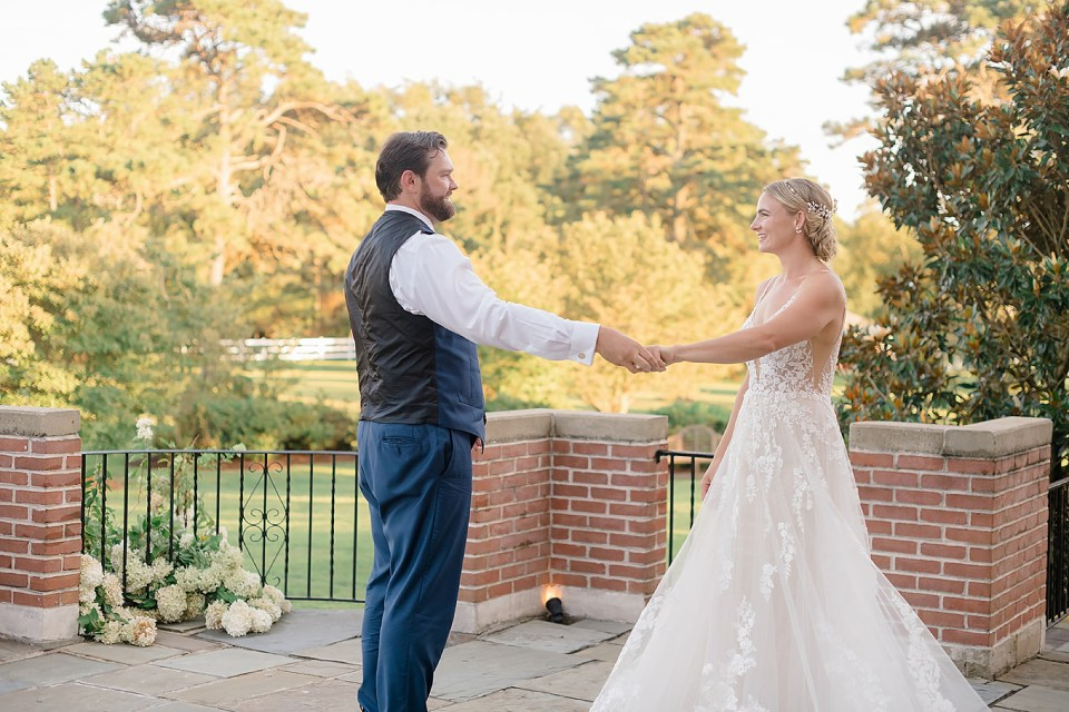 Congress Hall Cape May Wedding Photography by Magdalena Studios 0034